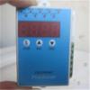 供应小伺服放大器 ZXQ2004