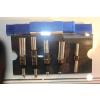供应德国TSCHORN 光学式3D寻边器
