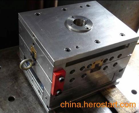 供应深圳二手模具回收福永回收旧模具龙岗模具收购
