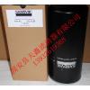 天鑫供应9120126机油滤芯