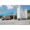 干冰供应、工业气体(氧、氩、氮、乙炔)
