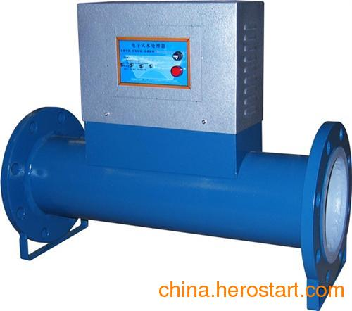 供应滤谷水处理|批发电子水处理器|电子水处理器