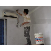 供应苏州专业墙面维修翻新 苏州涂料粉刷