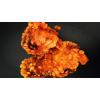 供应好炸鸡天津聚品源商贸提供米香腿排条天津总代