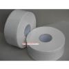 供应小盘纸批发|恒发造纸厂