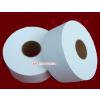 供应小盘纸厂家|恒发造纸厂