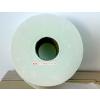 纯木浆小盘纸供应|恒发造纸厂