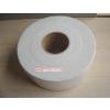 小盘纸供应|恒发造纸厂