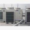 供应美的全直流变频主机-成都中央空调改造