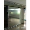 供应冷库安装 冷库安装前的筹备工作