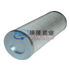 供应PI2215SMXVST3马勒滤芯,顺隆马勒液压油过滤器