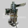 供应LH系列贝壳粉碎机,药用磨粉机,花椒打粉机益宏药机