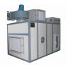 供应巨野除湿机|展高电器|除湿机抽湿强劲