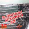 供应西安家用烤红薯机_西安烤玉米机