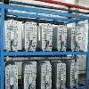 电力锅炉补给水纯化设备 50吨锅炉超纯水设备feflaewafe