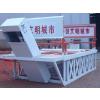 潍坊工程洗车机--高品质