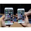 供应苹果iPhone 6 5s 批发价格