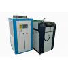 供应汕尾能量负反馈光纤激光焊接机