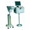 供应汕尾TFL-FXDP打标系统_激光打标机价格