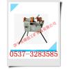 供应ZIT-R2电动套丝机生产厂家加工
