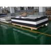 供应万德橡塑制品|超高分子pe板材耐磨|煤仓衬板pe板材