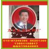 供应北京盘子印照片厂家 人像盘子印图价格 马克杯定制印刷标 玻璃杯印刷字