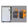 供应小型柴油机水泵