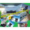 供应家政保洁公司增加清洗服务业务利润翻倍增长|高效环保产品 做家电清洗服务以及产品批发零售商利润高