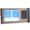 供应海诺平衡机工控电脑测量系统