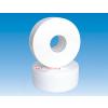 软抽盘纸供应|恒发造纸厂
