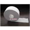 供应纯木浆软抽盘纸|恒发造纸厂