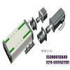 供应XYZ龙门式机械手/多轴模组/方案定制
