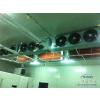 供应冷库设计建造要点,冷库是怎么安装的?