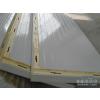 供应冷库板选材的重要性?什么是冷库板?