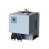 供应CEMS配件ECM1-2B压缩机冷凝器