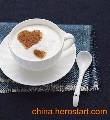 供应河南摩卡咖啡饮料厂家 大量批发 价格低 选维淼