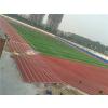 供应广州帝森,学校型塑胶跑道哪家便宜,福州学校型塑胶跑道