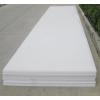 供应万德橡塑制品,煤仓耐磨板出厂价格,三亚煤仓耐磨板