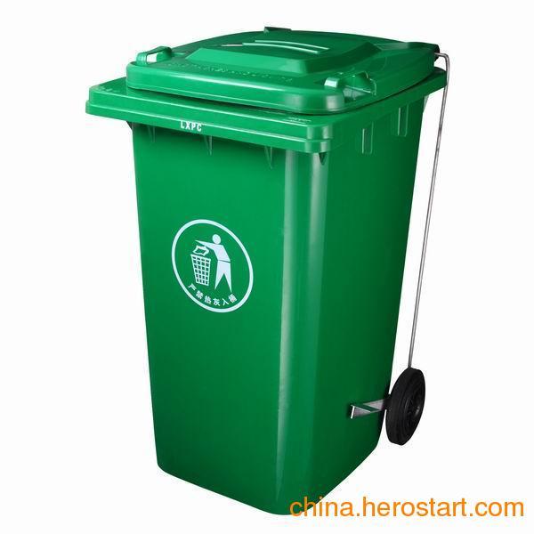 供应唐山农村垃圾桶厂家 物业垃圾桶 小区垃圾桶 热销中