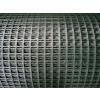 供应山东玻纤土工格栅,山东永润玻纤,山东玻纤土工格栅