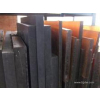 供应盛通橡塑尼龙板_尼龙板比重_内江尼龙板