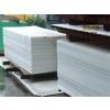 供应怀化PE板材厂家·|盛通橡塑规格全|防紫外线PE板材厂家·