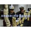 供应广州陶瓷工艺品进口清关
