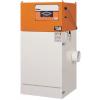 供应日本瑞电(Suiden)BP脉冲除尘型集尘机SDC-L2200BPII-5