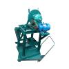 供应粉末冶金设备的三种制粉方法