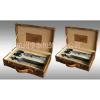 供应优质纸盒皮盒