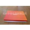 杭州礼品盒厂家大量批发供应