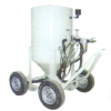 供应喷砂机系列