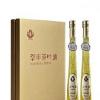 [济南]具有口碑的茶叶籽油批发厂家,十一期间买二赠一feflaewafe