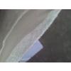 供应复合土工膜又称防渗土工布防渗隔离专业土工材料